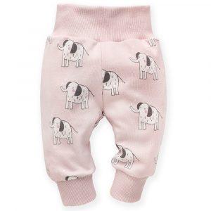 Παντελόνι Pink Elephants, pinokio