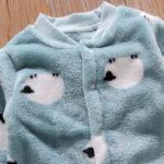 Φορμάκι βεραμάν fleece