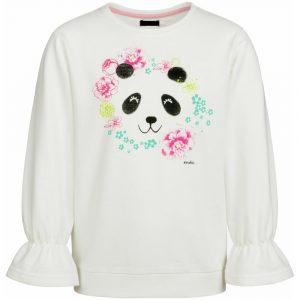 Μπλούζα Panda