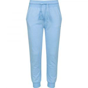 Παντελόνι φόρμας γαλάζιο