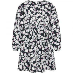 Φόρεμα λουλουδάτο