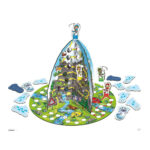 Orchard Toys Counting Mountain