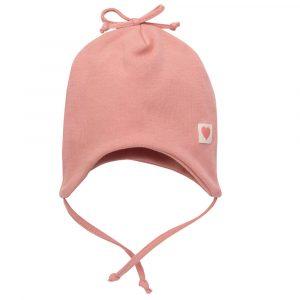 Σκουφάκι ροζ, pinokio