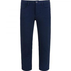 Παντελόνι chino μπλε