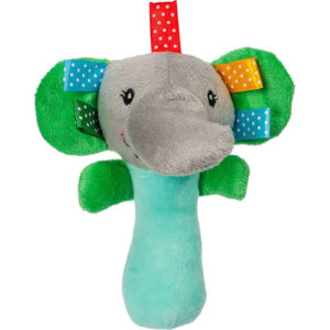 Παιχνίδι ανακάλυψης ελεφαντάκι, akuku