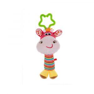 Παιχνίδι ανακάλυψης deer, akuku