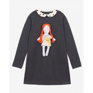 Φόρεμα Lippi, nadadelazos