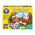 Orchard Toys Spotty Dogs