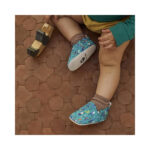 Βρεφικά παπούτσια Police, Poco Nido