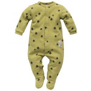 Φορμάκι Little Stars, pinokio