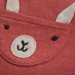 Σαλοπέτα Happy Llama, pinokio