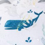 Νεσεσέρ Ocean, ColorStories