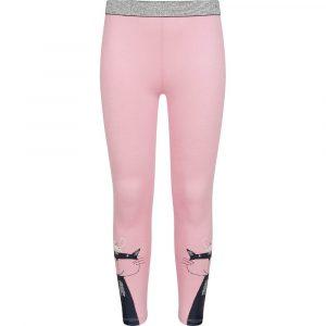 Κολάν ροζ cats