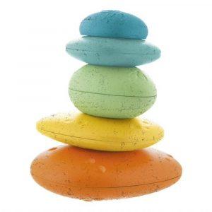 Πέτρες Ισορροπίας Eco+, Chicco