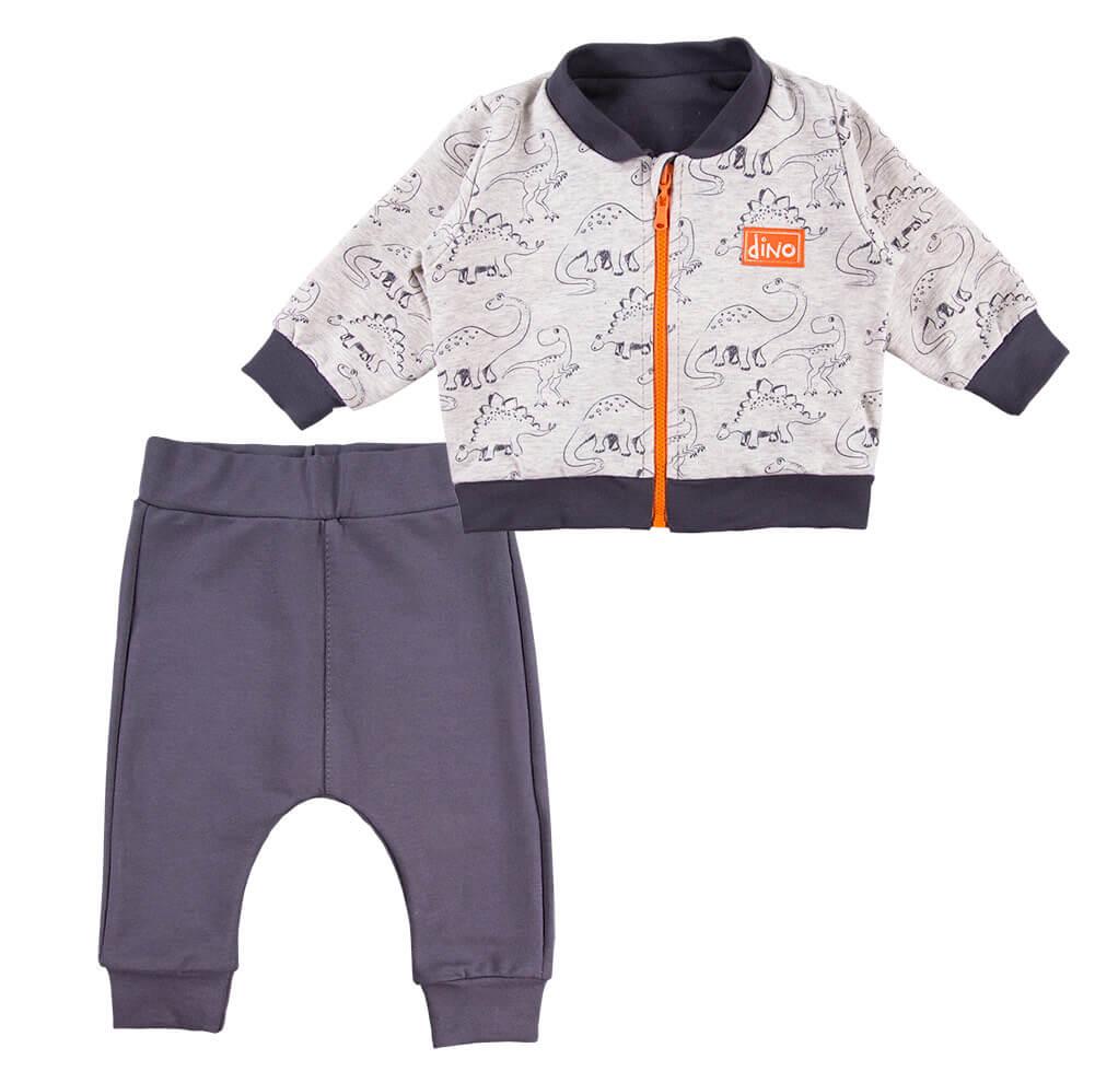Παιδική αθλητική φόρμα Dino