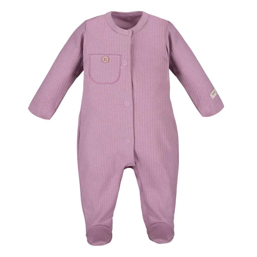 Φορμάκι Simply Comfy Pink