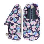 Βρεφικά παπούτσια Space Hippo, Poco Nido